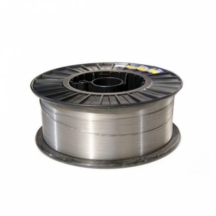 Stainless Welding Wire