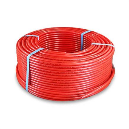 Pex Type A (For Use with All Types of Pex Fittings)