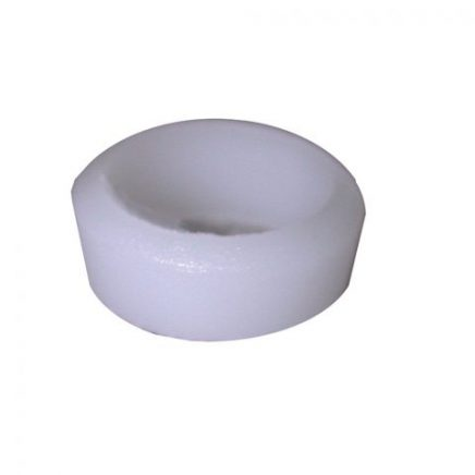 Compression Plastic Sleeves