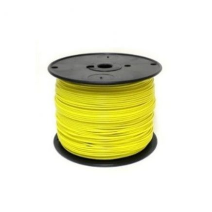 Tracer Wire and Accessories