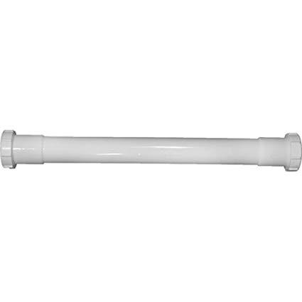 Miscellaneous Plastic Tubular