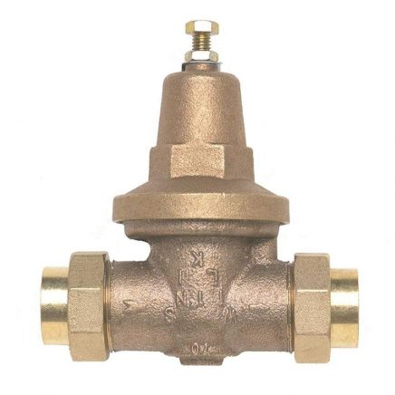 Wilkins Backflow Preventers