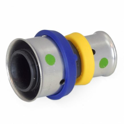Viega Couplings