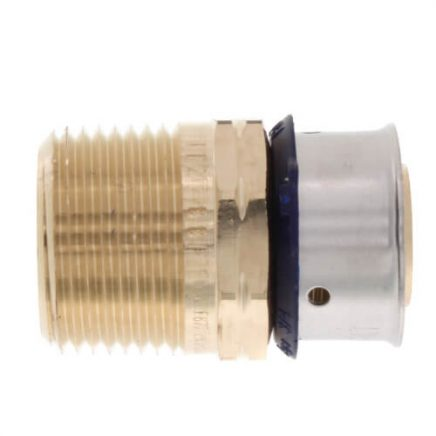 Viega Threaded Adapters