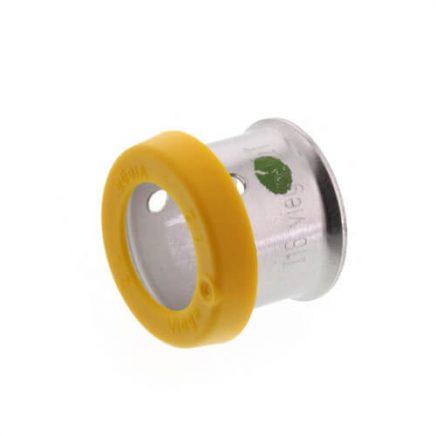 Viega Rings