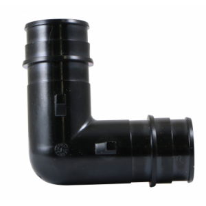 Pex Expansion Fittings