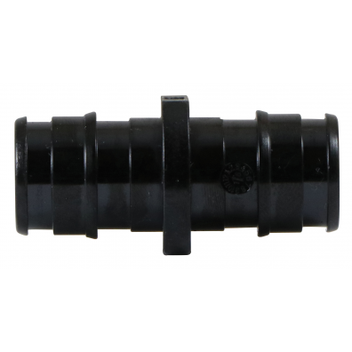 Expansion Couplings