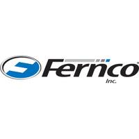 Fernco