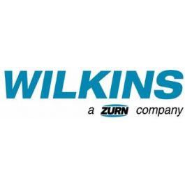 Wilkins Regulators