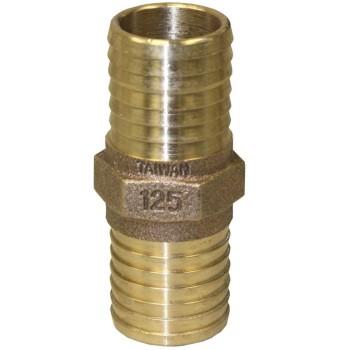 Brass Insert Couplings