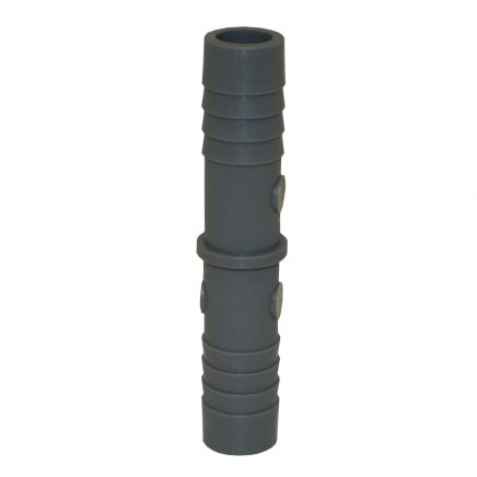 Poly Insert Couplings