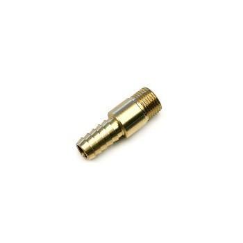 Brass Insert Adapters