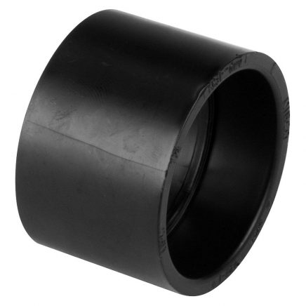ABS Couplings