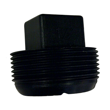 ABS Plugs