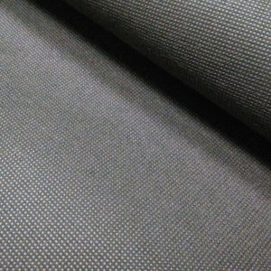 Spunbound Geotextile Fabric