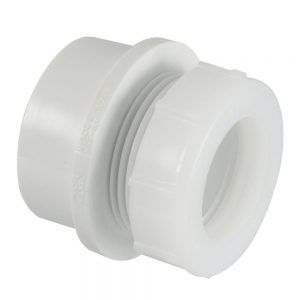 Trap Adapters