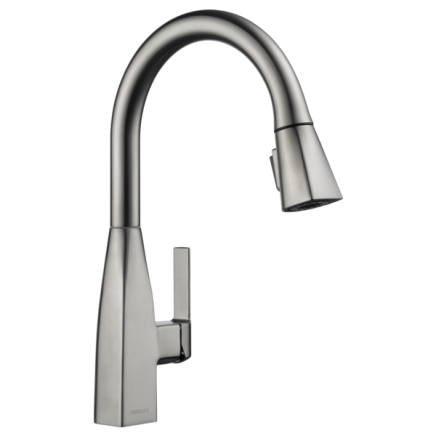 Peerless Kitchen Sink Faucets