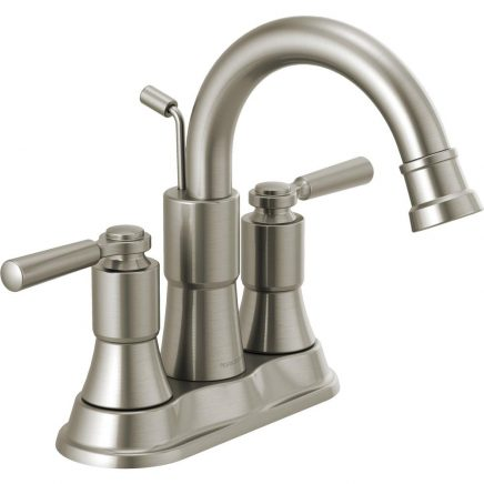 Peerless Faucets (Rough In Valves Needed)